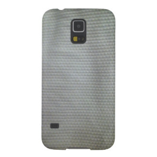 BJJ Gi Weave Phone Case Samsung Galaxy S5 Galaxy S5 Cases