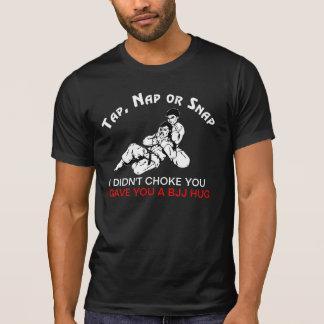 BJJ Hug T-Shirt