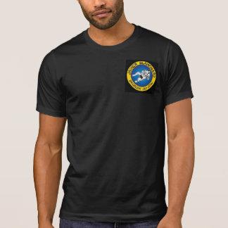 Bjj MMA jiu jitsu T-Shirt
