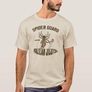 BJJ Spider Guard Shirt