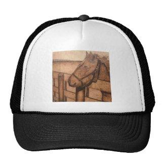 bk wb (3).PNG Horse Wood Burning Cap
