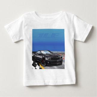 Black_1LE Baby T-Shirt