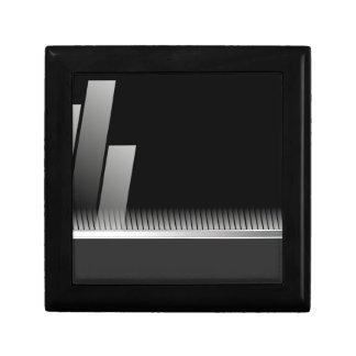black #32 gift box