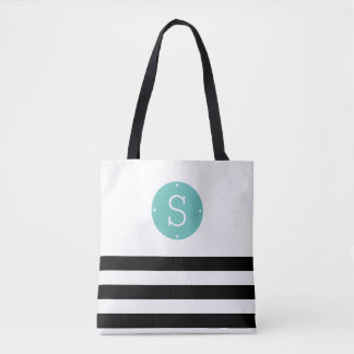15% Off <br />Tote Bags