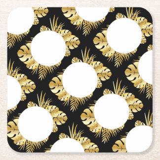 Custom paper coasters no minimum