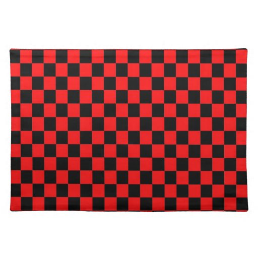 Black and Red Square design Zazzle : blackandredsquaredesign r715976cb7c2740c783981c73526043532cfku8byvr512 from www.zazzle.com.au size 512 x 512 jpeg 42kB