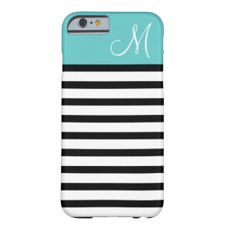 Browse the Monogram iPhone 6 Cases  Collection and personalise by colour, design or style.