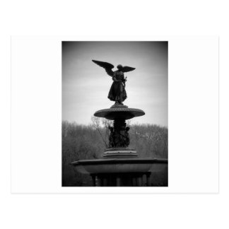 Angel Statues Gifts T Shirts Art Posters Other Gift
