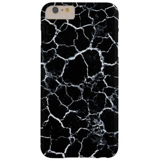 Black and White iPhone 6 Case