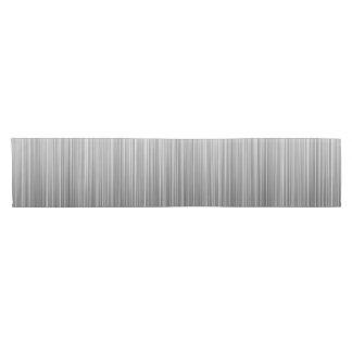 Black and White Line Design