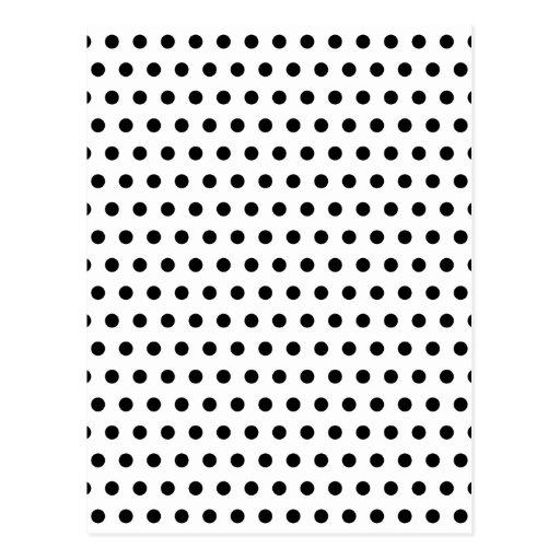 68210 also Black and white polka dot pattern spotty postcard 239260418877517086 as well Best supervisor ever postcard 239134261754740577 besides Irrefutable Proof Apple Member Illuminati Video besides Fish whisperer postcard 239677249143849265. on sending thanks