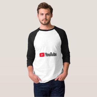 Black  and white  YouTuber  jacket