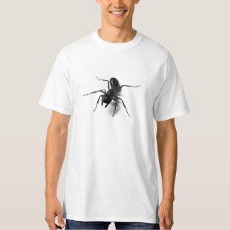 Black Ant T-Shirt