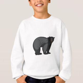 Black Bear Sweatshirt