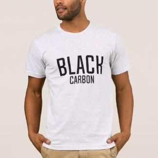 BLACK CARBON TXBLK T-Shirt