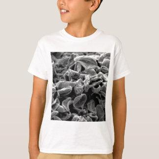 black cells or bacteria T-Shirt