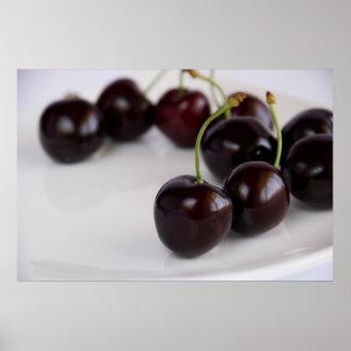 black cherry_3 poster