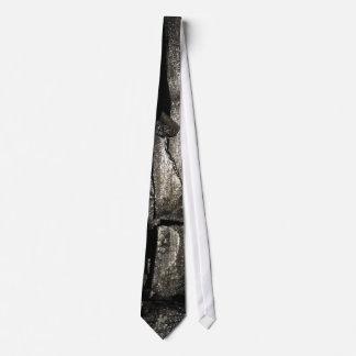 """""""Black Coals""""  Tie"""