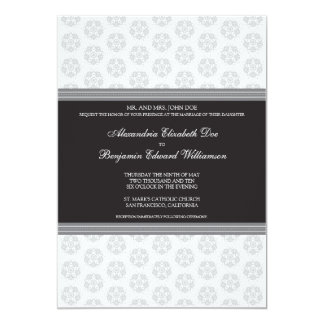Wedding Stamps Invitations Amp Announcements