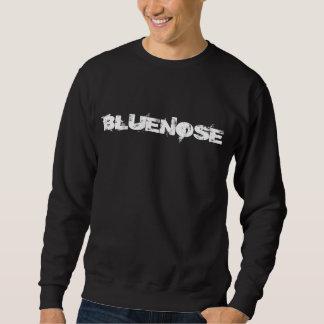 black epoxy bluenose sweat shirt 2