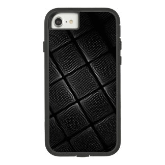 Black examined Case-Mate tough extreme iPhone 8/7 case