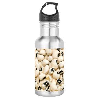 Black Eyed Peas 532 Ml Water Bottle