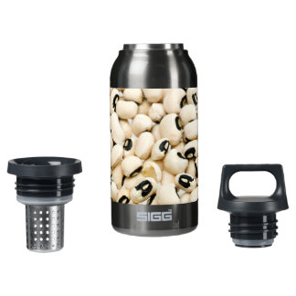 Black Eyed Peas Insulated Water Bottle