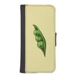 Black Eyed Peas Phone Wallet Case