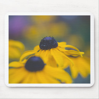 Black-Eyed Susan Mouse Pad