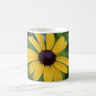 Black-eyed Susan Summer 2016 Coffee Mug