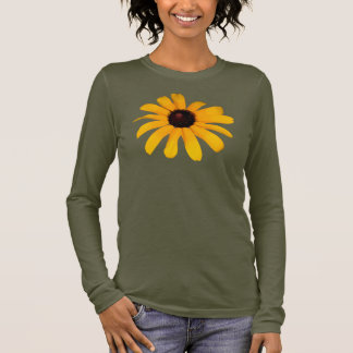Black-eyed Susan Tee Shirt