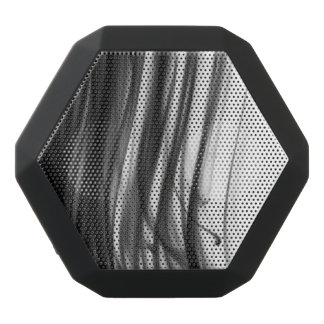 Black Fire III Boombot REX by C.L. Brown Black Bluetooth Speaker
