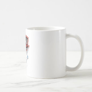 Black Friday Sale Online Trolley Computer Mouse Coffee Mug