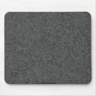 Black Granite Mouse Pad