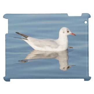 Black-headed Gull Case For The iPad