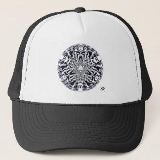 Black Hole Birth (BHB) Trucker Hat