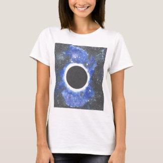 Black Hole T-Shirt
