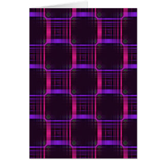 BLACK HOT PINK RANDOM ABSTRACT BACKGROUNDS WALLPAP CARDS