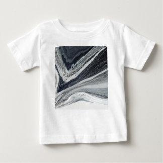Black Ink Baby T-Shirt