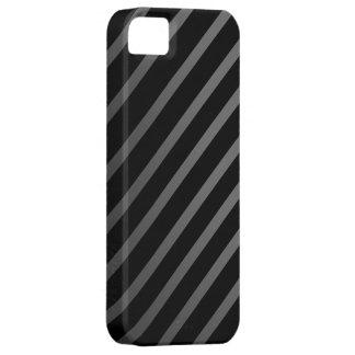Black iPhone 5 Case