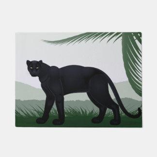 Black Panther Decor Zazzle Com Au