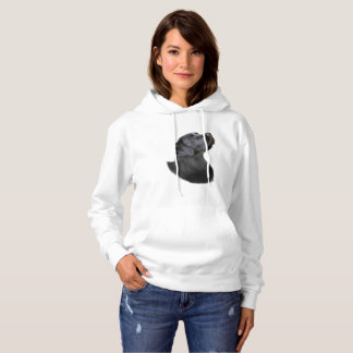 Black Lab Sweatshirts and apparel
