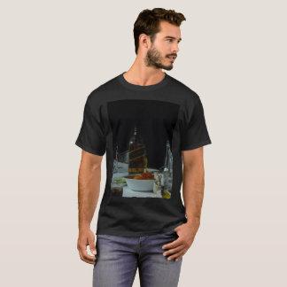 Black Label Party T-Shirt