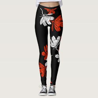 black leggings   sexy leggings   printed leggings