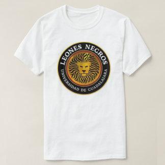 BLACK LEONES T-Shirt