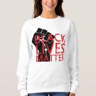 Black Lives Matter Police Brutality Tshirts