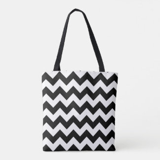 Black Lodge - Twin Peaks Tote Bag
