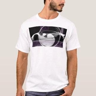 black Lyons design wisdom   241 T-Shirt