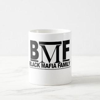 BLACK MAFIA FAMILY BIG MEECH.Png Coffee Mug