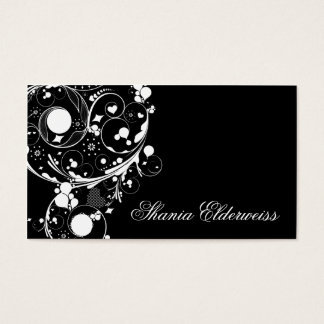 28 Best line Business Cards and Best line Business
